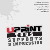 Plaquette-UPRINT--1